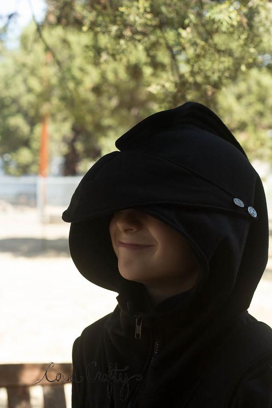 knight hoodie2 (1 of 1)