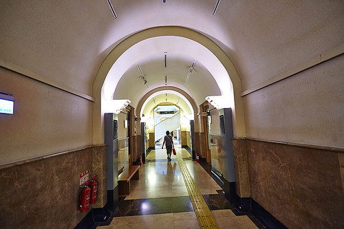高雄市立歷史博物館 (15)