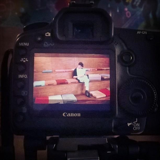 InstagramCapture_25aa6fa9-e093-4f9e-9a37-0454b6ae9f65