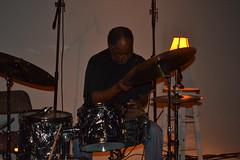 037 Alvin Fielder