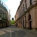 Altbau-Neubau/ Deutsches Historisches Museum Berlin