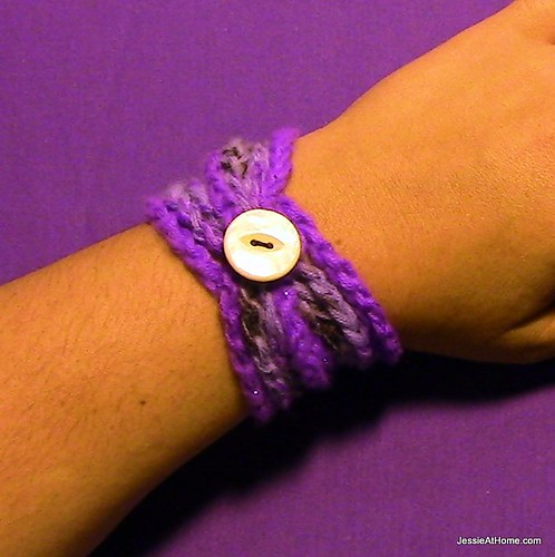 Chain-Wrap-Bracelet-Free-Crochet-Pattern-by-Jessie-At-Home