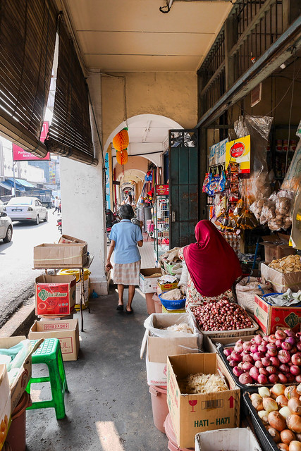 Melaka Trip_day2_18