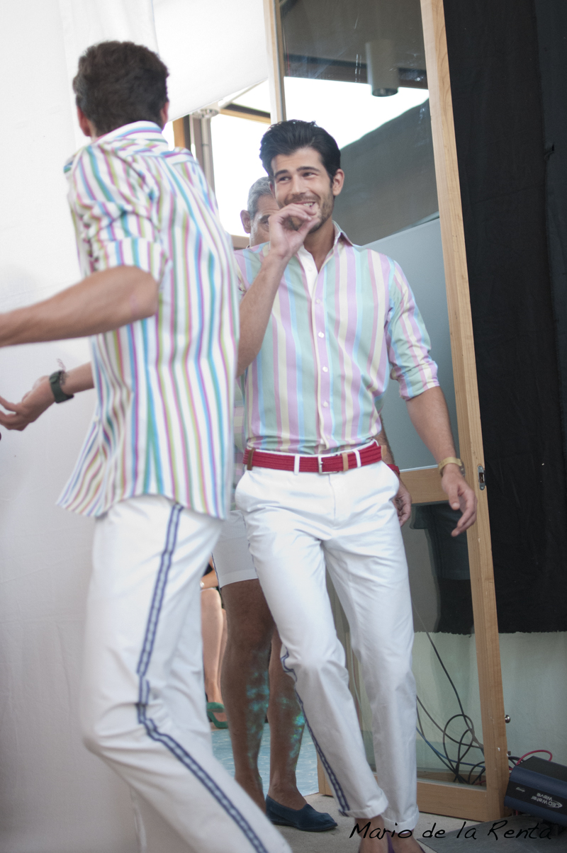 Mirto-backstage-summer2015-mfshowmen-06