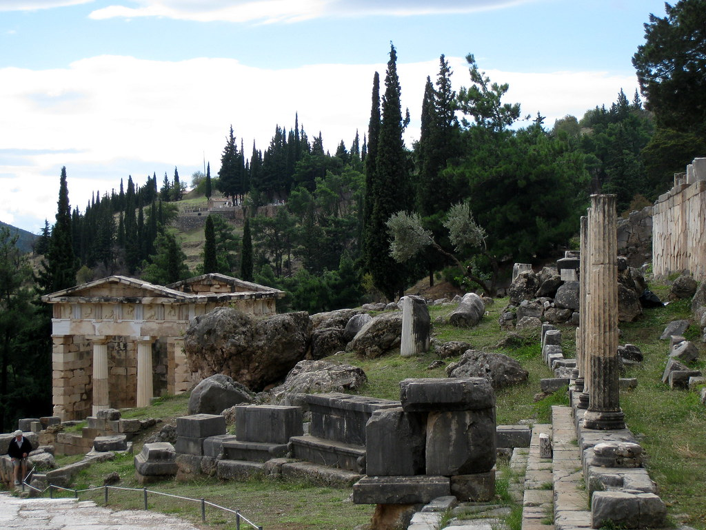 Kreikka 208