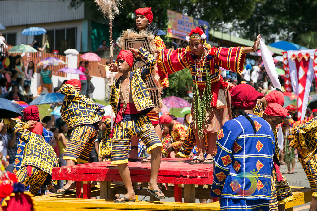 kaamulan festiva1 It is held annually in malaybalay city, bukidnon this ethnic-cultural festival celebration starts in the second week of febraury and ends in the second week of march, the anniversary date.