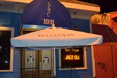 559 Sweet Lorraine's Jazz Club