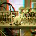 Hart-Longmachine Boerhaave Leiden 3D