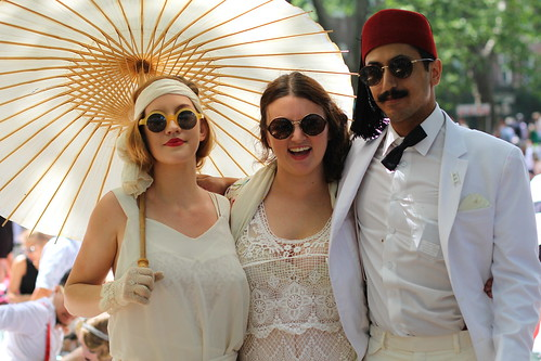 Jazz Age Lawn Party - Summer 2014 011