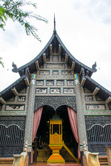 temple, building, shinto shrine, chinese architecture, wat, shrine,
