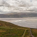 Great Orme view(2)