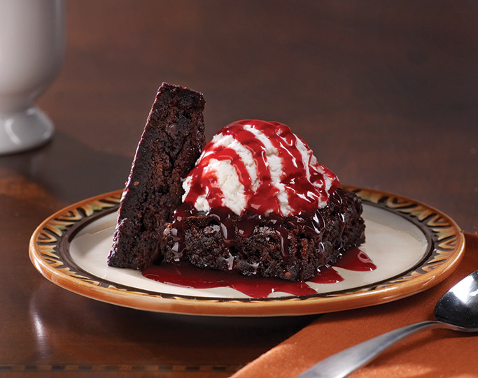 tony-romas-malaysia-legendary-for-ribs-promotion-raspberry-brownie-royale