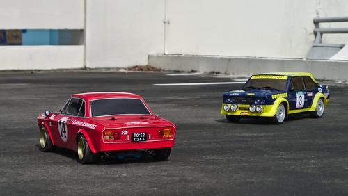 Rally Legends body shells 15001973311_b43dd8b89f