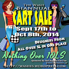 CartSale-sept2014-Ad