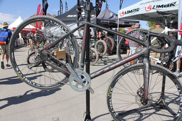 khs bicycles interbike