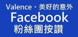 V_facebook_like