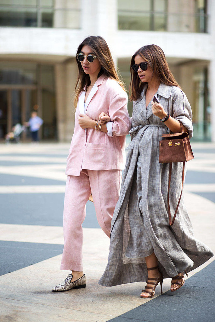 hbz-street-style-nyfw-ss2015-day4-02-lg