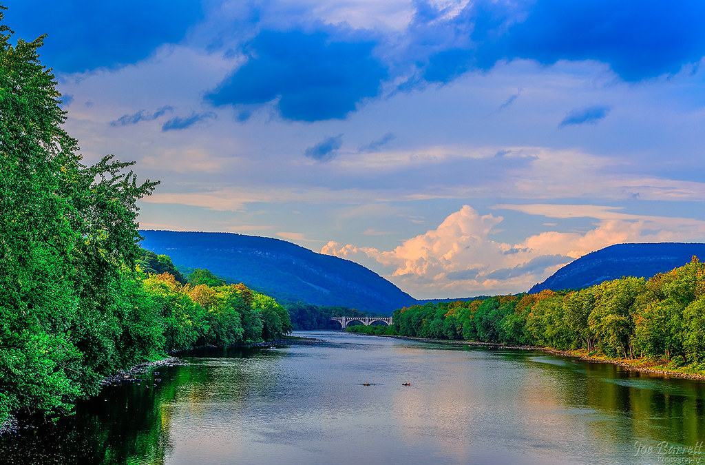 delaware water gap middle eastern singles Search homes for sale on homescom, find your dream home with our simply smarter home search.