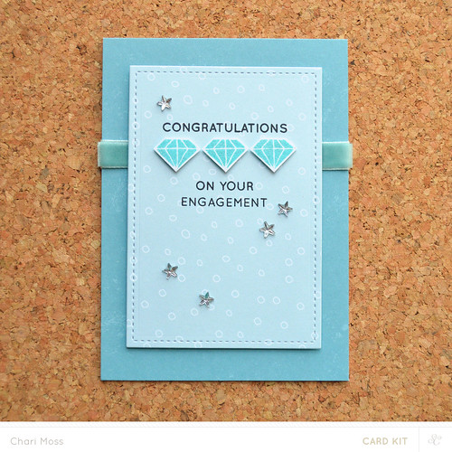 EngagementDiamonds
