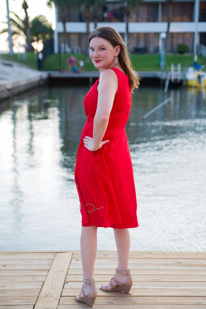 Red Anchor Dress-8.jpg