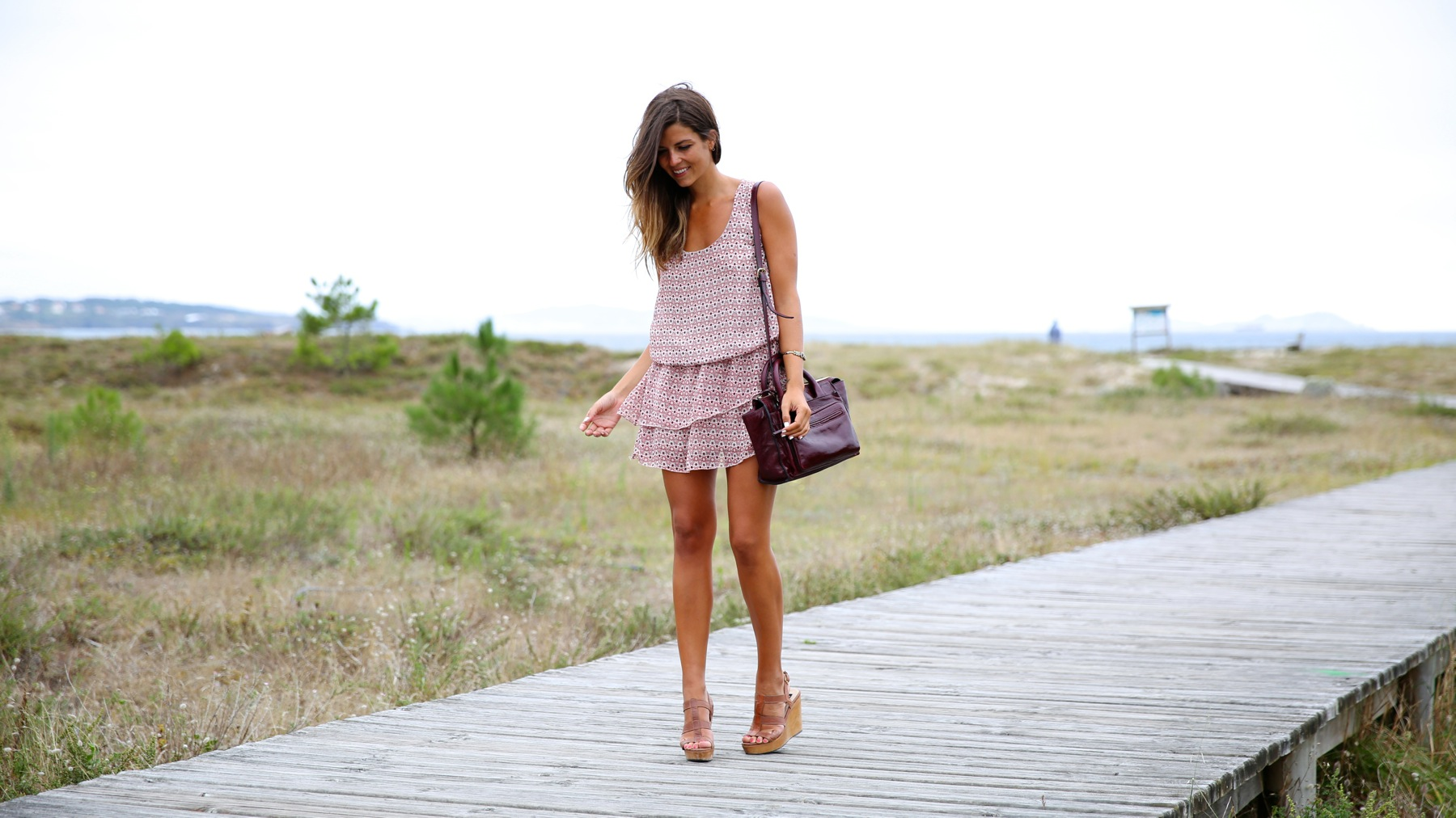 trendy_taste-look-outfit-street_style-ootd-blog-blogger-fashion_spain-moda_españa-boho-beach-playa-galicia-vestido-dress-sandalias-sandals-8