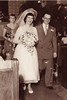 Alice & Byron wedding picture