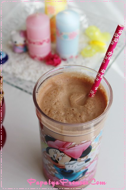 milkshake 005