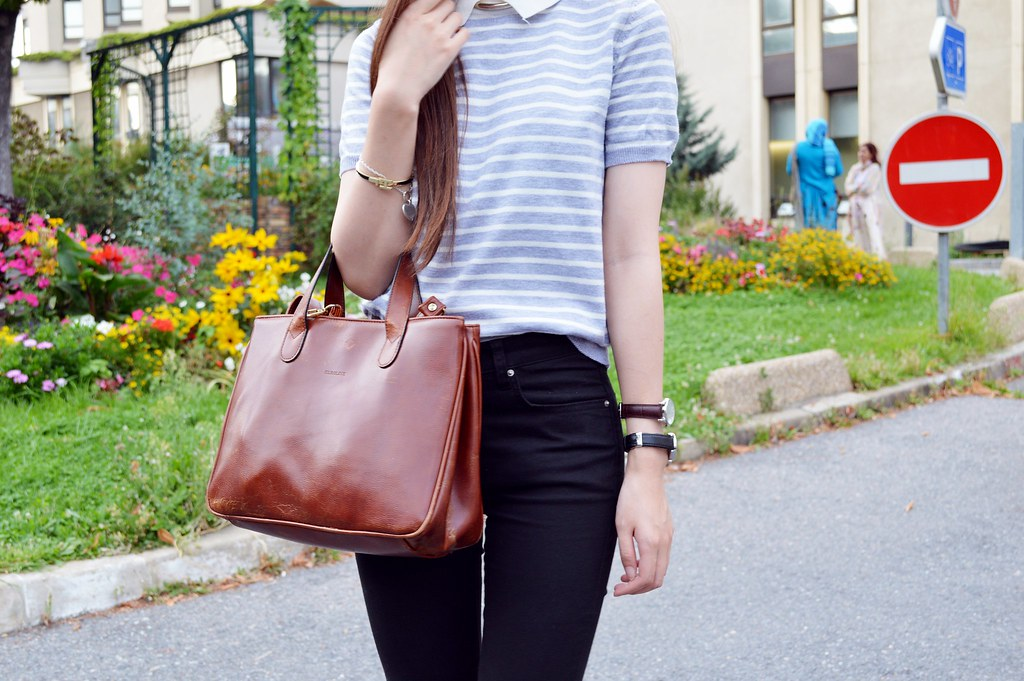 likeabyul_t strap and stripes