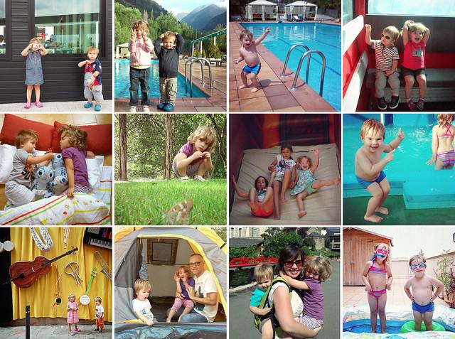 vacacionesagosto 2014_3