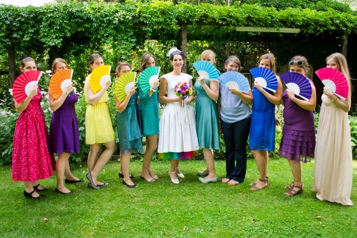 MissXoxolat_Regenbogen_Hochzeit_11