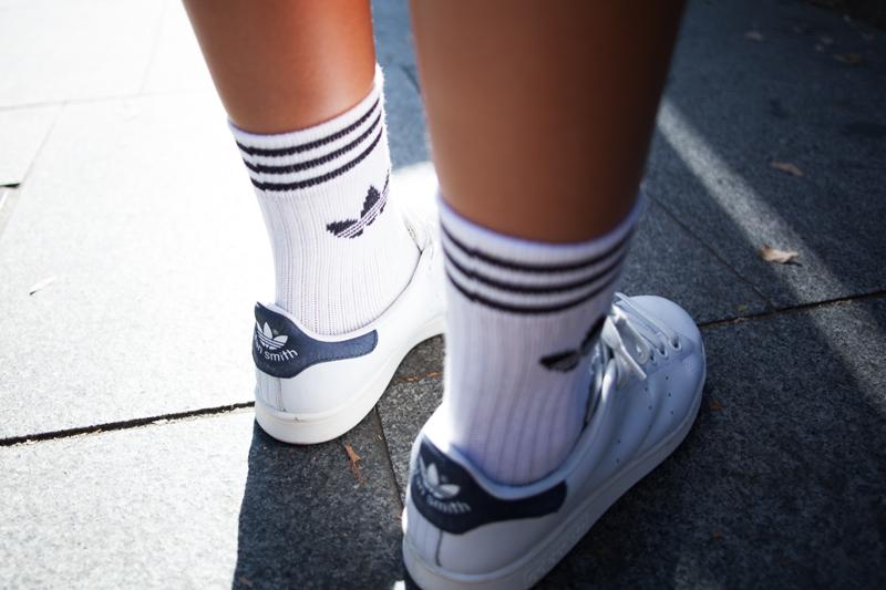 Adidas-StanSmith-009