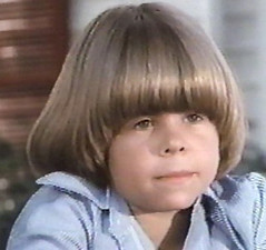 Adam Rich Eight is Enough bowl haircut 25