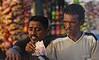 Colombo business men