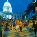 Small photo of Taste of Madison