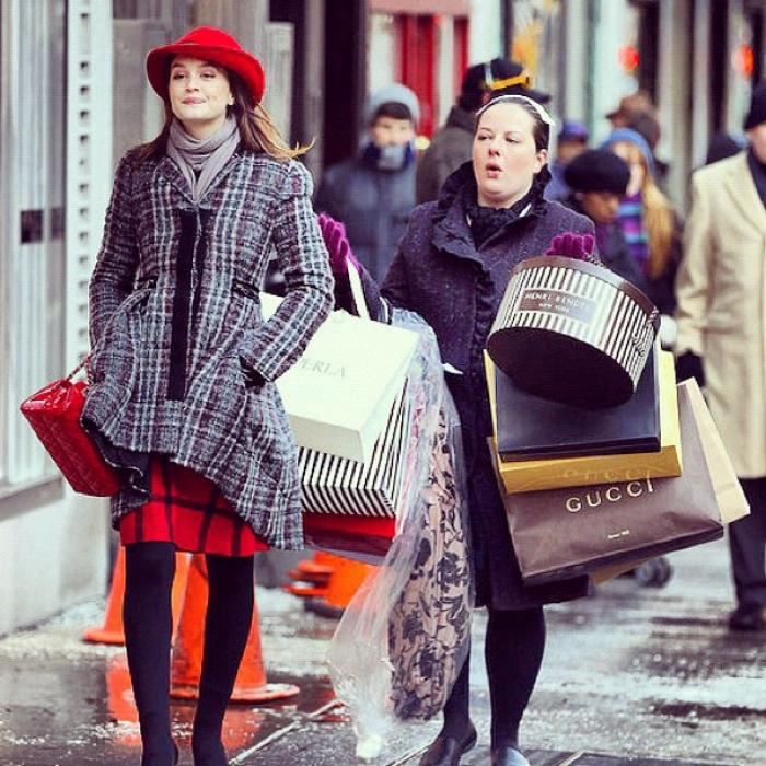 Labor-Day-Shopping