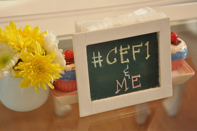 Cefi and Me 23