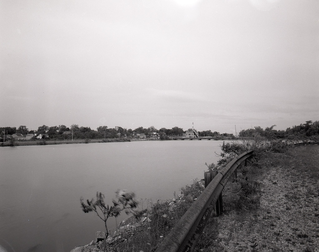 Project:1812 - Battle of Beaver Dams