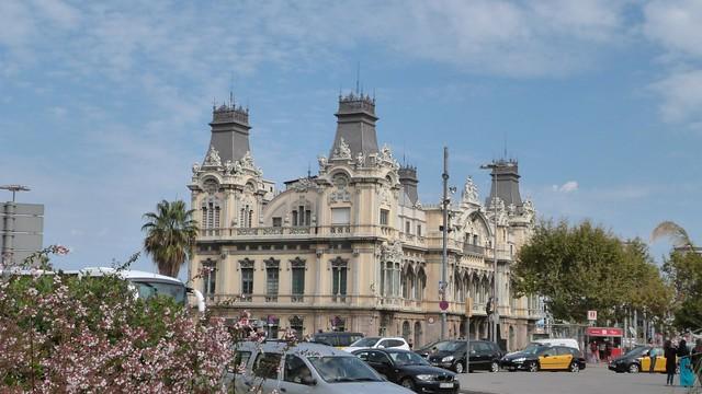 Barcelona185