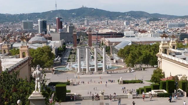 Barcelona380