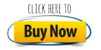 Buy-Now-200x100