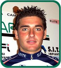 Maccanti Michele 2003