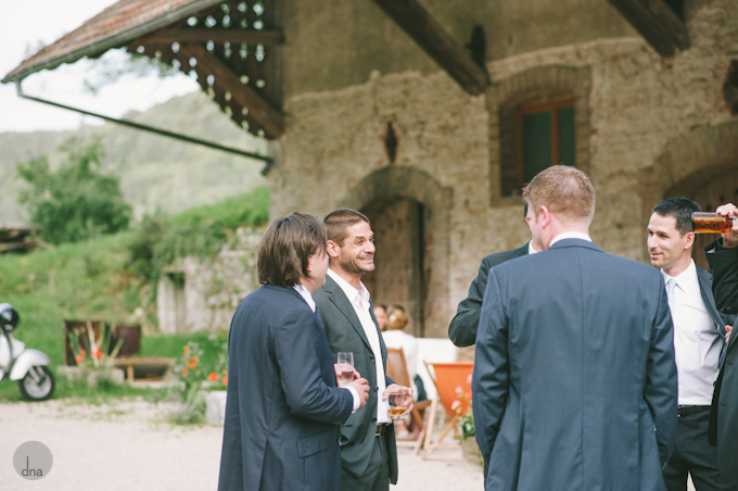 Gianna and Oliver wedding Le Morimont Oberlarg France shot by dna photographers_-336
