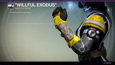Willful_Exodus