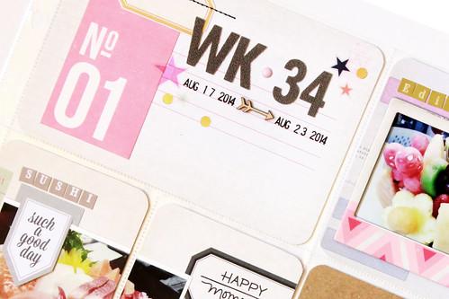 2014-week34-3
