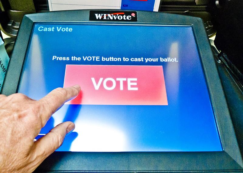 Voting_01