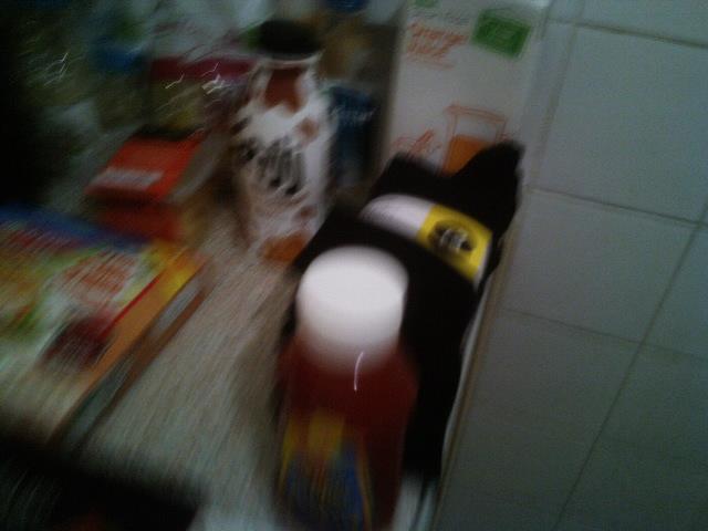 PIC_5010