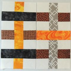 2 Blocks