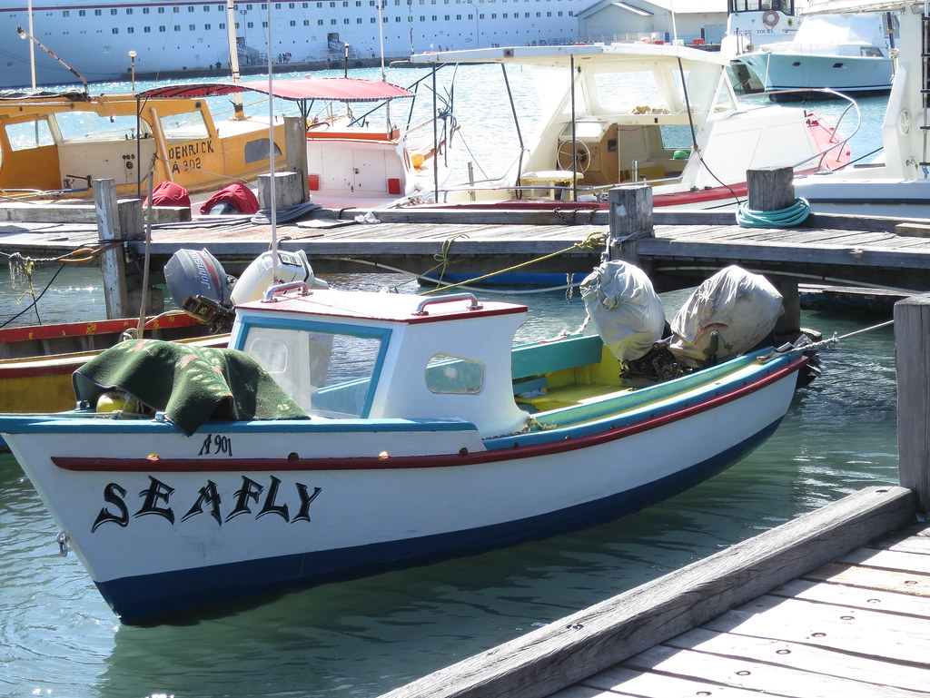Risteily 2012 483
