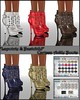 Lapointe & Bastchild -  Carissa Ankle Boots