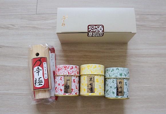 京都必吃美食老店咖哩21